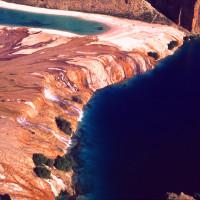 Band e Amir-Seen